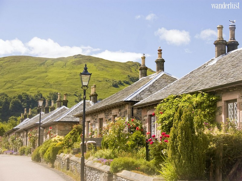 Wanderlust Tips | The most beautiful rural villages that you will want to explore right now