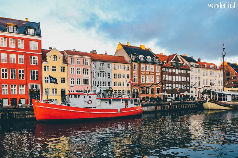 Wanderlust Tips Travel Magazine | The world's most sustainable cities to visit in 2021