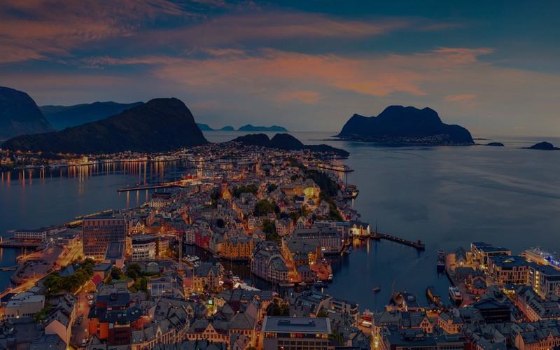 Wanderlust Tips Travel Magazine | Top destinations for your escape