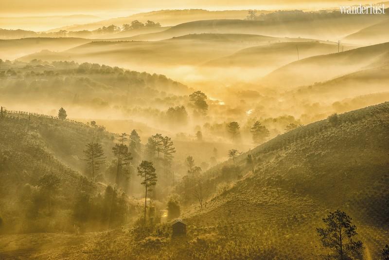 Wanderlust Tips Travel Magazine | Visit Vietnam and appreciate its beauty