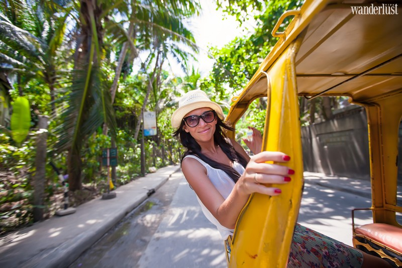Wanderlust Tips Magazine | Eco-friendly travel tips for you to use on a trip