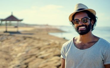 Wanderlust Tips Travel Magazine   How to take care of your vision when you travel