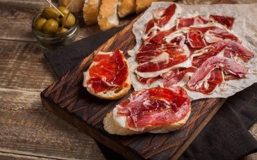 Wanderlust Tips Magazine | The best food that will make you adore Spanish cuisine