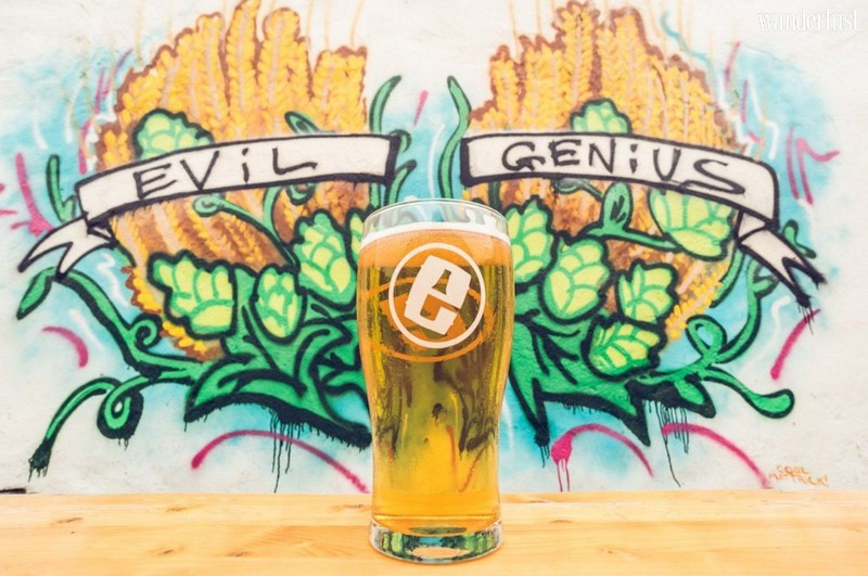 Wanderlust Tips Magazine | The most essential breweries in Pennsylvania