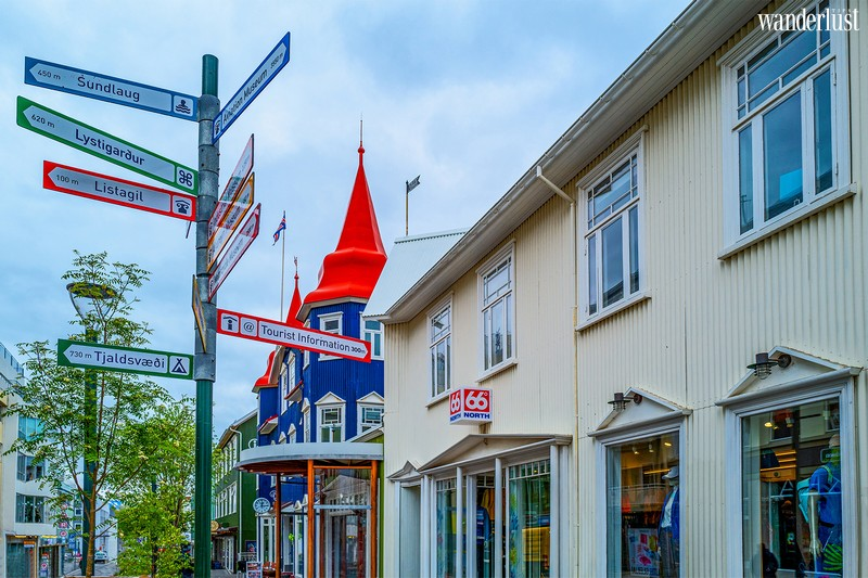 Wanderlust Tips | Vaccinated travellers can explore Iceland without testing or quarantine