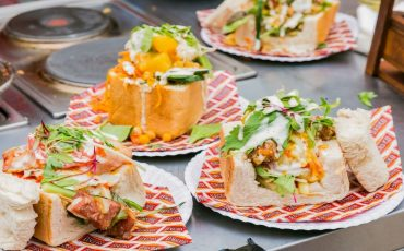 Wanderlust Tips Magazine | A guide to the most delicious dishes in Africa you should try