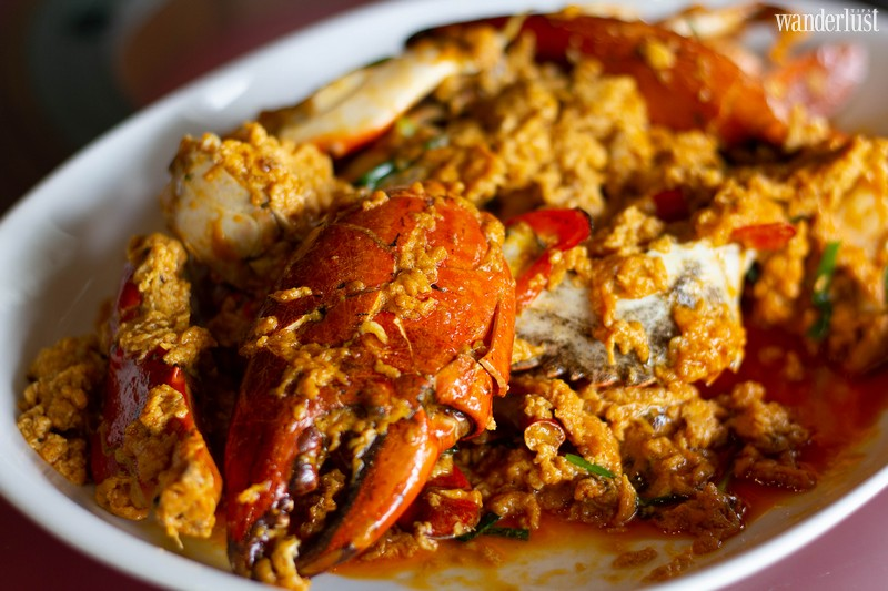 Wanderlust Tips Magazine   A guide to the most delicious curry dishes in Africa you should try