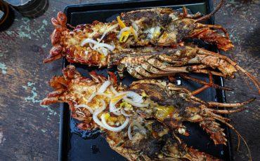 Wanderlust Tips Magazine | Best 6 food experiences in Jamaica