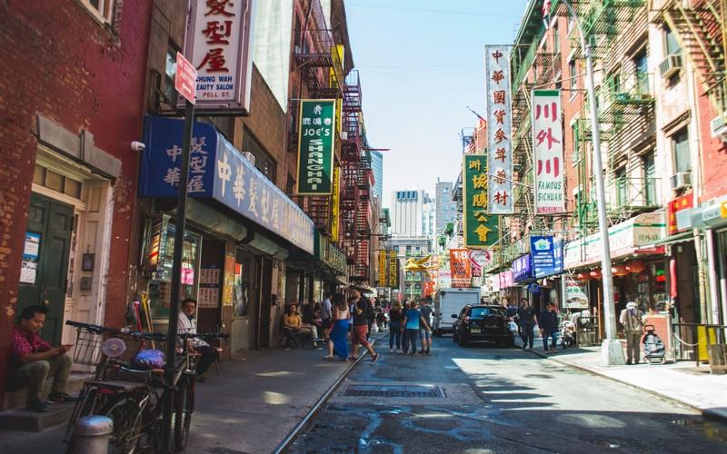 Wanderlust Tips Magazine | Best restaurants to try in Chinatown