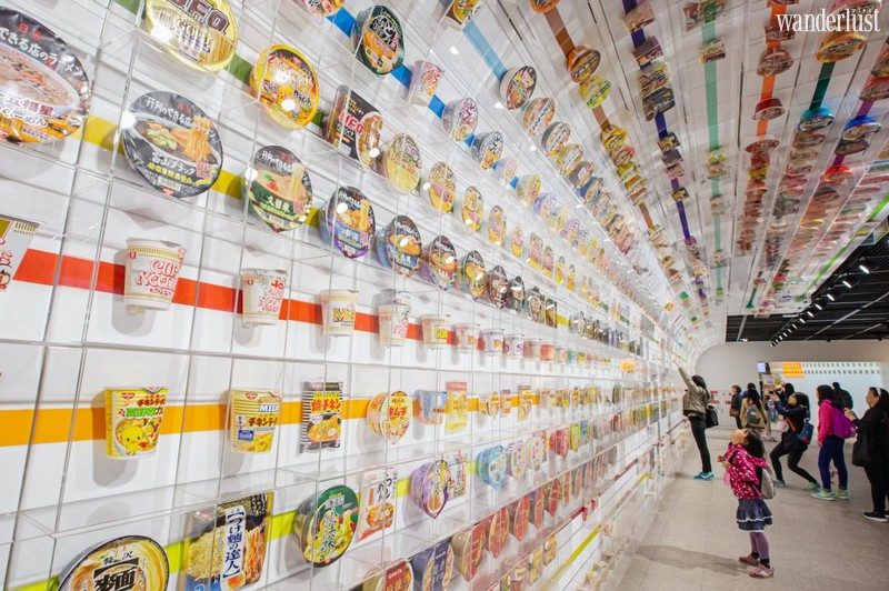 Wanderlust Tips Magazine | Check out 7 adorable museums in Japan