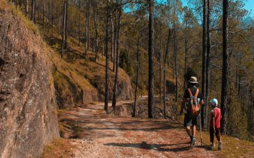 Wanderlust Tips Magazine   How to enjoy safe trip with kids