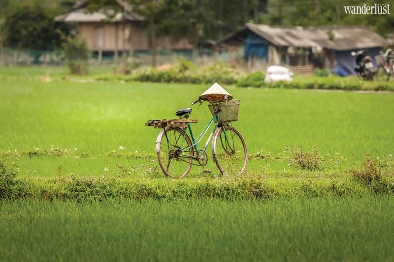 Wanderlust Tips Magazine | Moments in Mai Chau, Vietnam