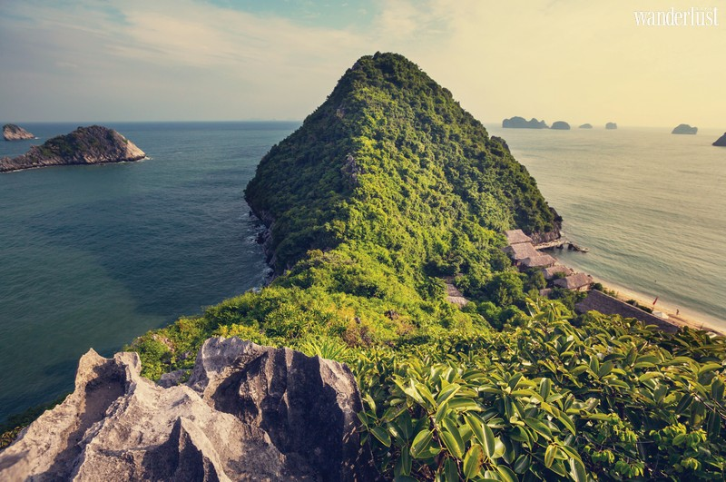 Wanderlust Tips Magazine | Rekindling my love for Ha Long Bay