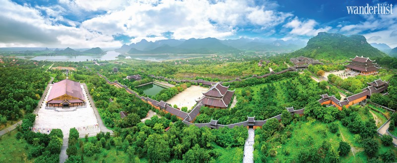 Wanderlust Tips Magazine | Tales from Ninh Binh, Vietnam