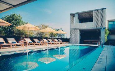 Wanderlust Tips Magazine   The 7 best rooftop pool bars in Austin, Texas