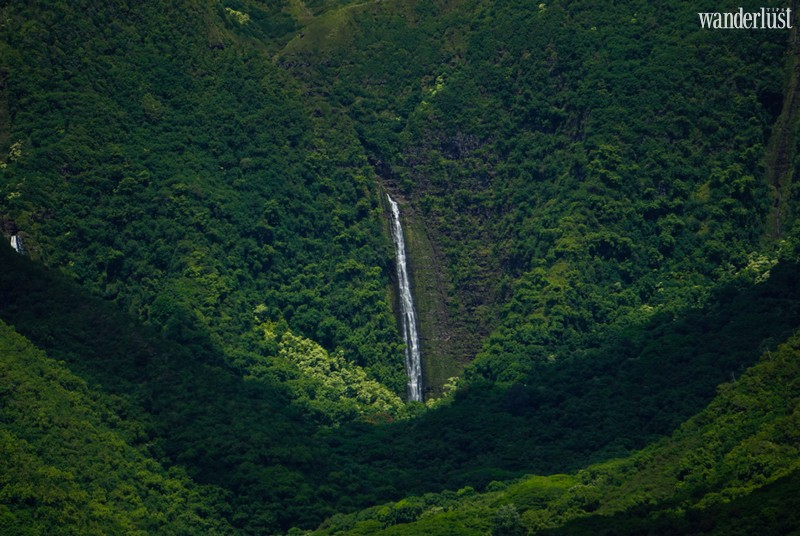 Wanderlust Tips Magazine | The best destinations in Hawaii where you may love to go