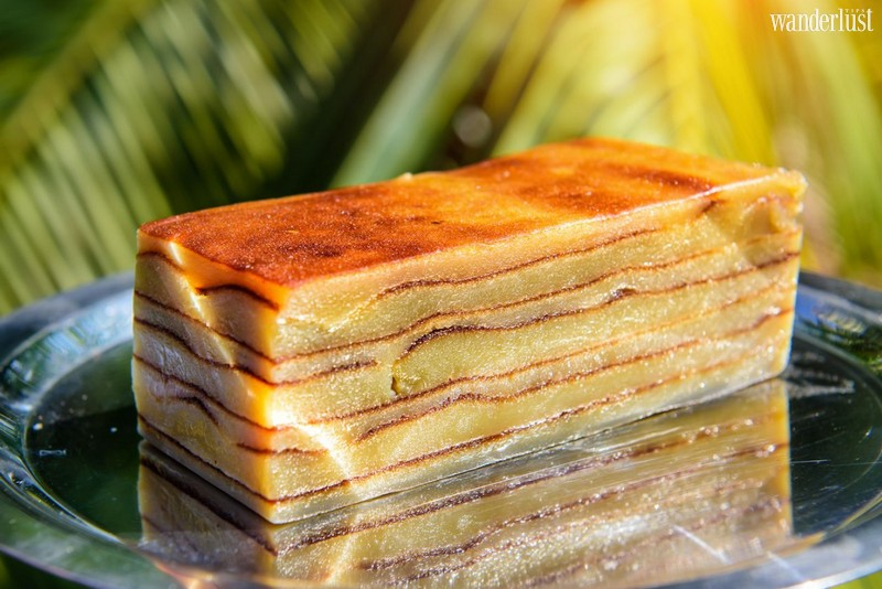 Wanderlust Tips Magazine   The ultimate guide to delectable Indian dessert