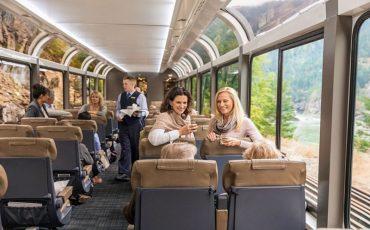 Wanderlust Tips Magazine   Travel between Colorado and Utah