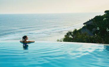 Wanderlust Tips Magazine | Travel trend