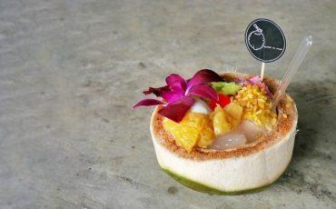 Wanderlust Tips Magazine | What are the best desserts around the world?