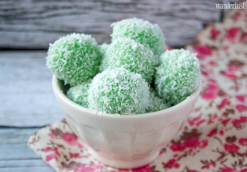 Wanderlust Tips Magazine | What are the best coconut desserts around the world?
