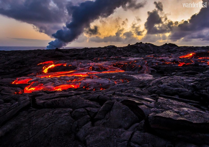 Wanderlust Tips | National Hawaii Day: Plan a trip with your family