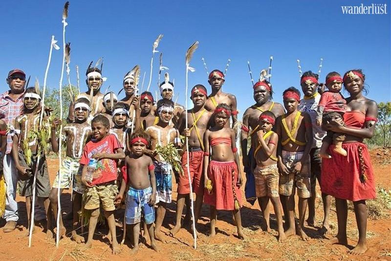 Wanderlust Tips | 7 amazing things of Australian culture