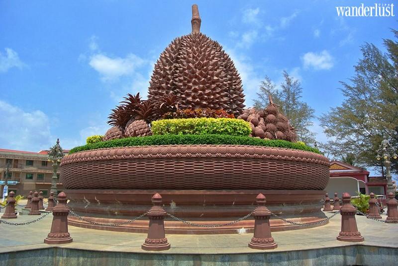 Wanderlust Tips Magazine   Cambodia: The amazing empire of temples