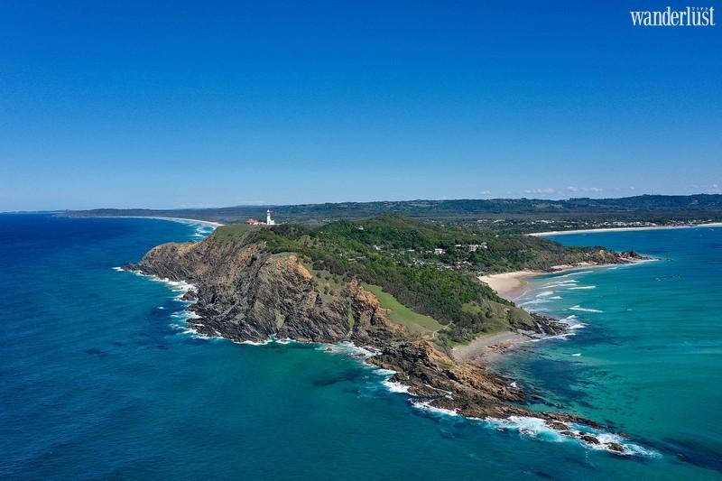 Wanderlust Tips Magazine   Lost in Australia: The land of kangaroos