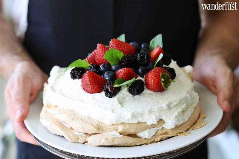 Wanderlust Tips | Savor Australian cuisine through these 7 most popular dishes