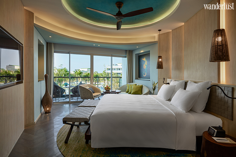Wanderlust Tips Magazine - Best Hotels & Resorts Awards 2021 are now open for submissions