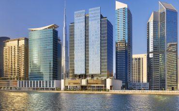 St.Regis Hotels & Resort