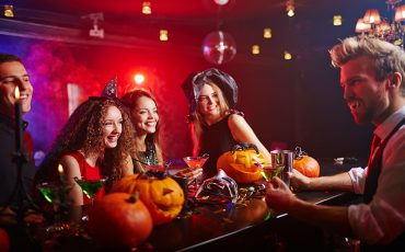 5 Must-Visit Halloween Destinations in the US for a Spooky Getaway - Wanderlust Tips Magazine